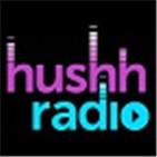 Hushh Radio