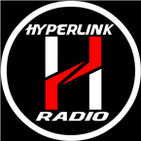 Hyperlink Radio