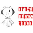1 Otaku Music Radio