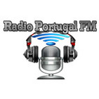 Radio Portugal FM