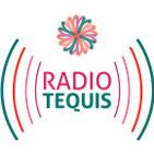 Radio Tequis