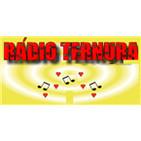Rádio Ternura