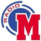 Radio Marca (Nacional