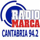 Radio Marca (Cantabria