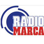 Radio Marca (Madrid)