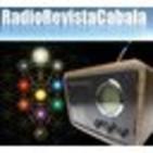 Radio Revista Cabala