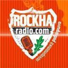 Rock Ha Radio