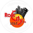 Rock City FM
