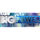 RádioBigPower