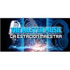 THE MASTER MUSIC LA ESTACION MAESTRA