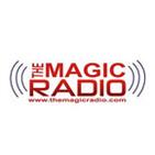 The Magic Radio FM