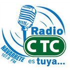 Radio CTC Navarrete