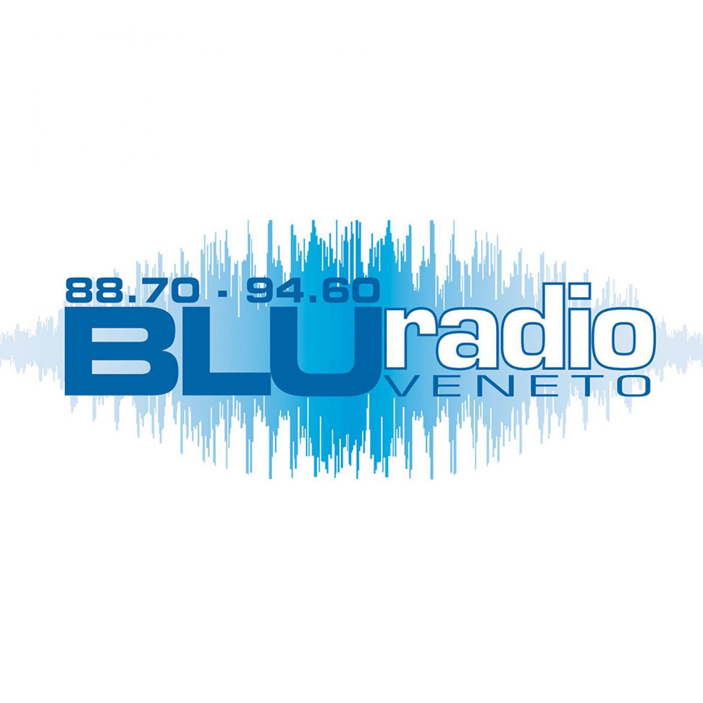 - Blu Radio Veneto
