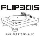 Flipside Sound System