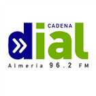 - Cadena Dial Almería