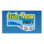 Rádio Onda Norte FM