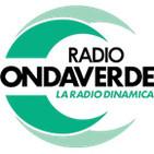 Radio Onda Verde FM