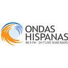 RADIO ONDAS HISPANAS