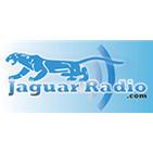 JaguarRadio