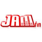 JAM FM | DANCE & RnB