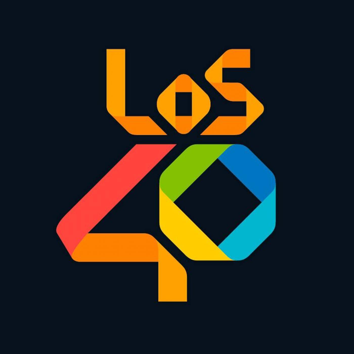 Los 40 Argentina