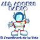 All Access Radio - 1