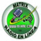 Radio Matrix en linea