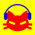 Muews Radio Digos