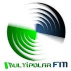 Multipolar FM