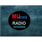 MUEWS RADIO MANILA PHILIPPINES