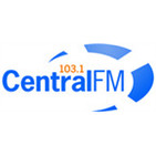- Central FM