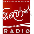 - Ceylon Radio