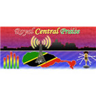 - Central Praise SKB Radio