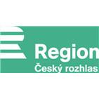 - Ä?eský rozhlas Region, Vysočina
