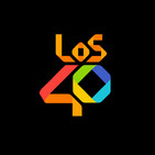 Los 40 Principales