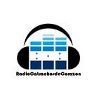 Radio Catrachos De Corazon