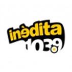 Radio Inédita