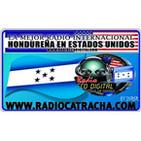Radio Catracha