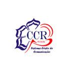 Rádio CCR