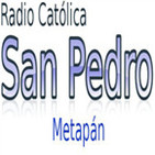 Radio Católica San Pedro Metapan