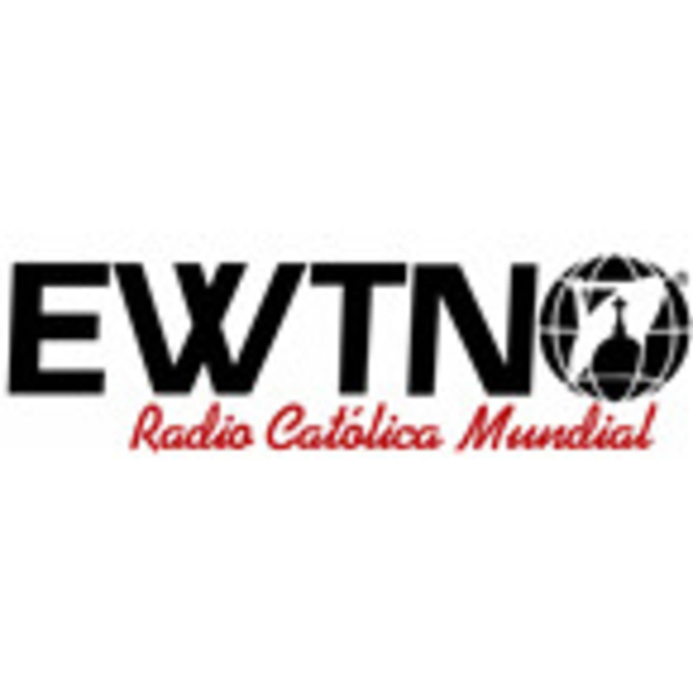 Radio Catolica Mundial