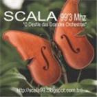 Grande ABC - SCALA 99