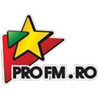 Pro FM Xmas