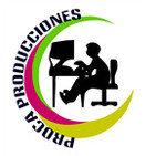 Proca Producciones