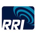 PRO1 RRI Palembang