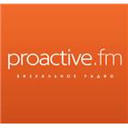 proactive.fm