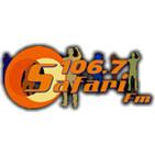 Safari FM