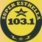 Super Estrella 103.1