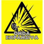 Onda Expansiva Radio