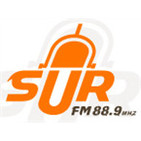 FM Sur 88.9